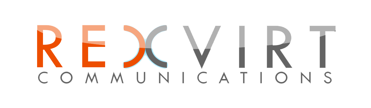 Rexvirt Communications Inc.